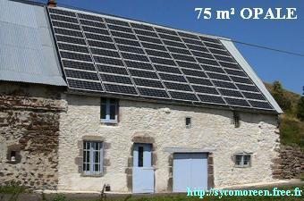 Blog Sycomoréen : le mouvement naturellement énergique ! Laiterie_PV_mini