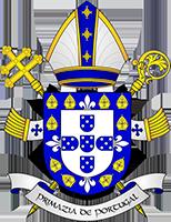Comunicados da Diocese da Guarda 411685portugal3