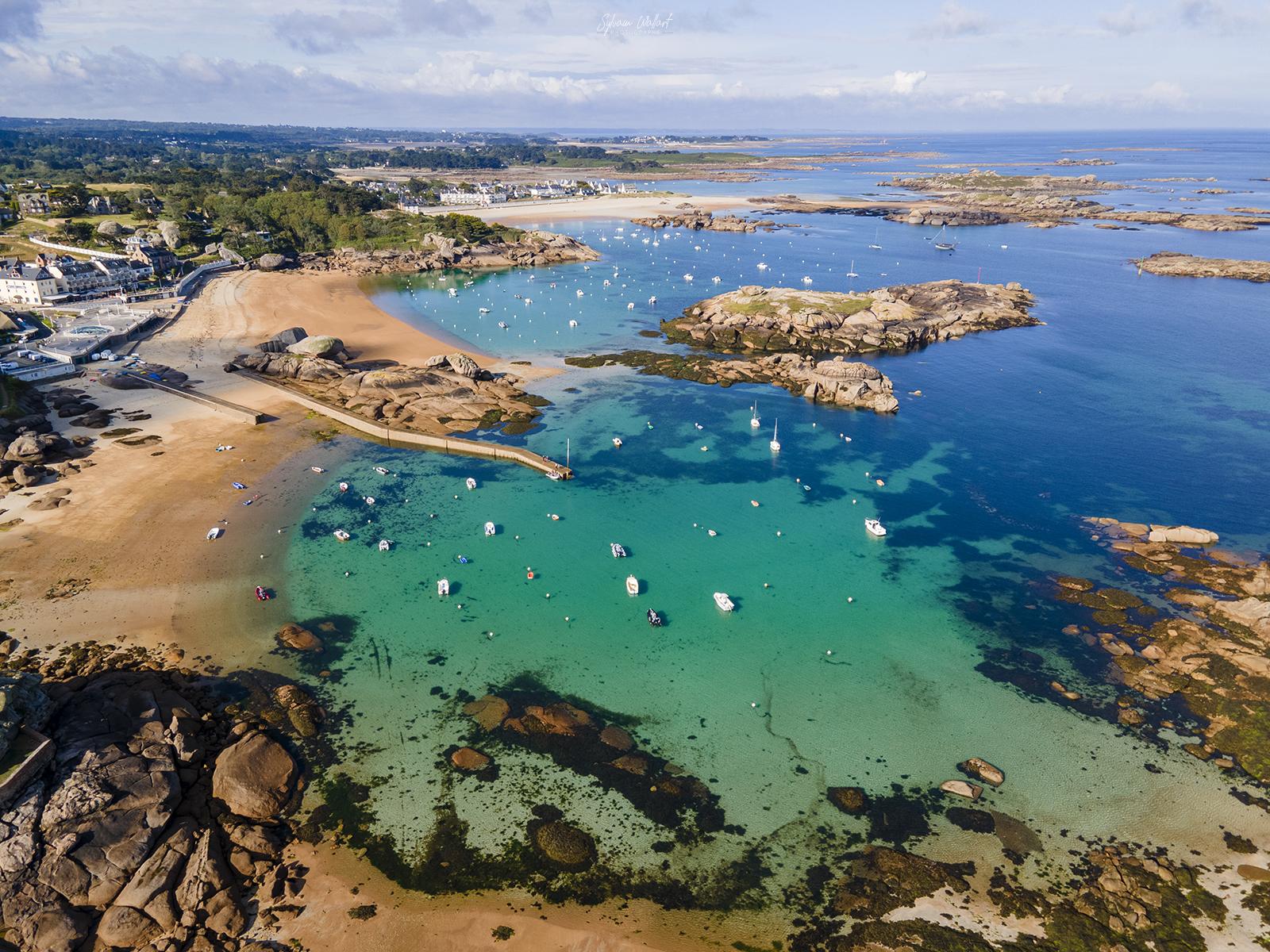 Les photos de Bretagne DJI_0079