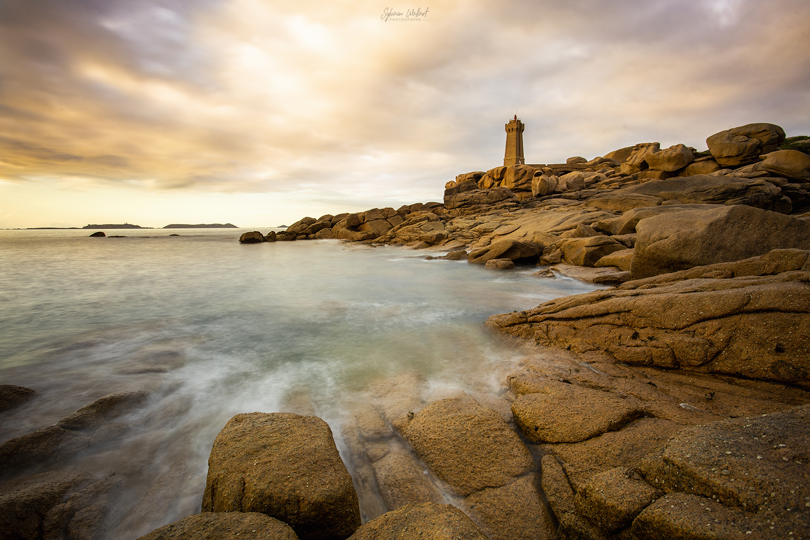 Les photos de Bretagne IMG_9625