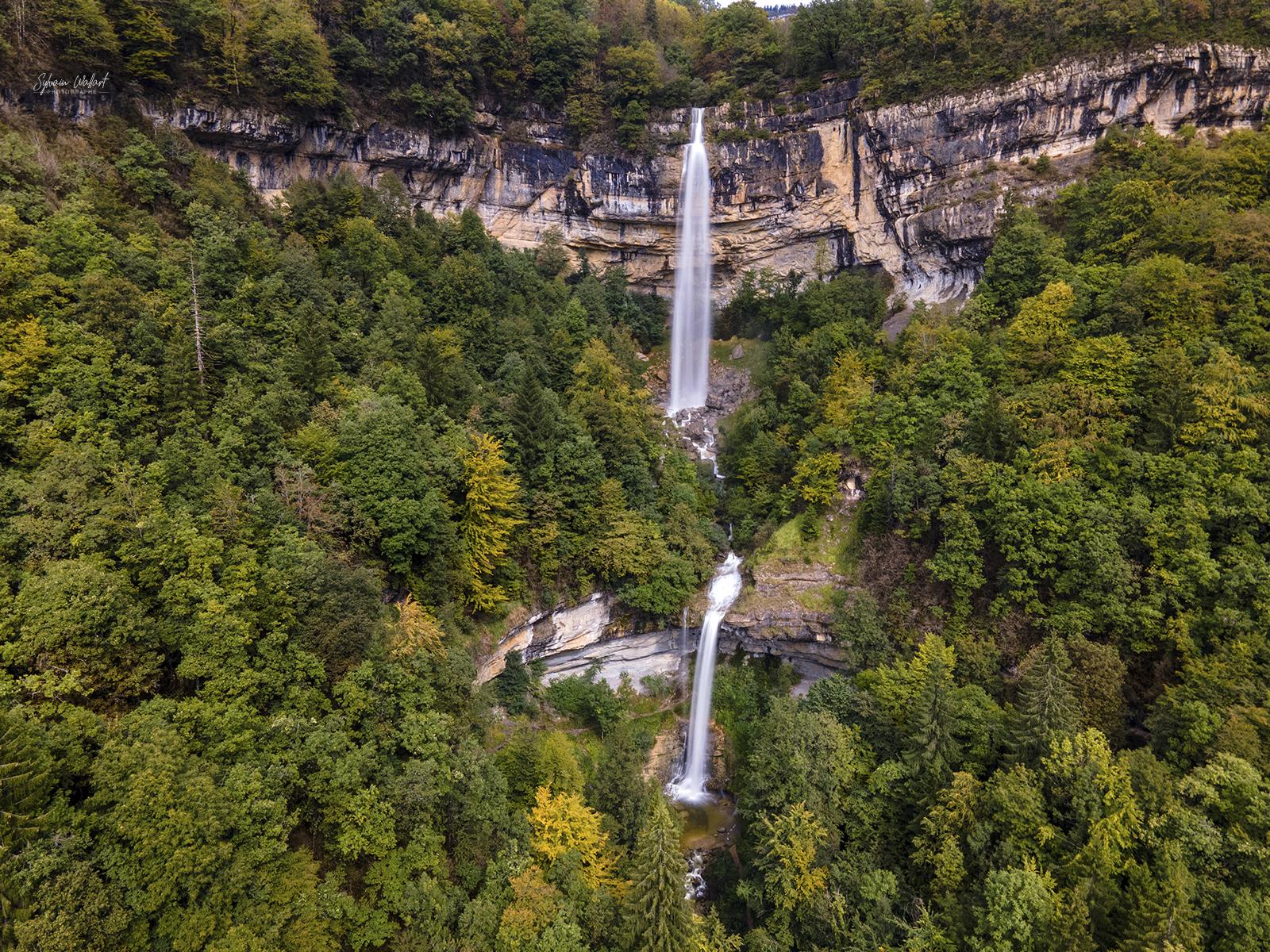 Le Jura, vidéo et photos du drone DJI_0481-2