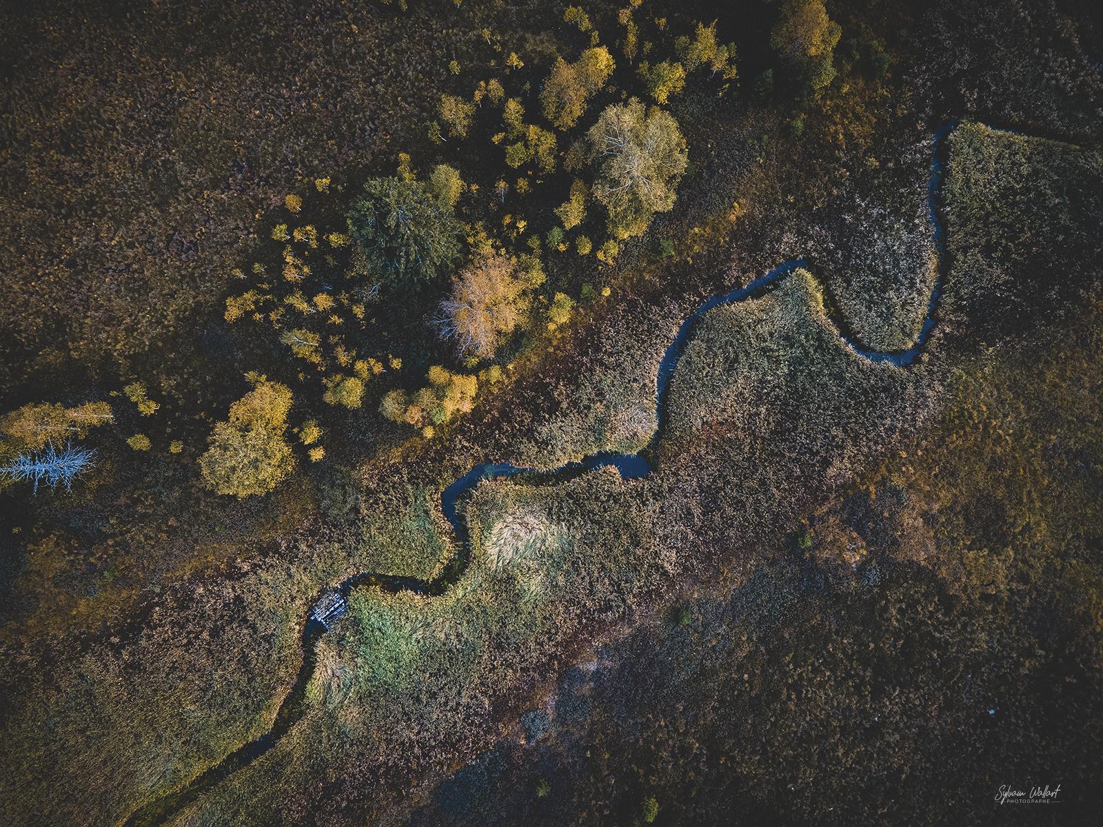 Le Jura, vidéo et photos du drone DJI_0518-2