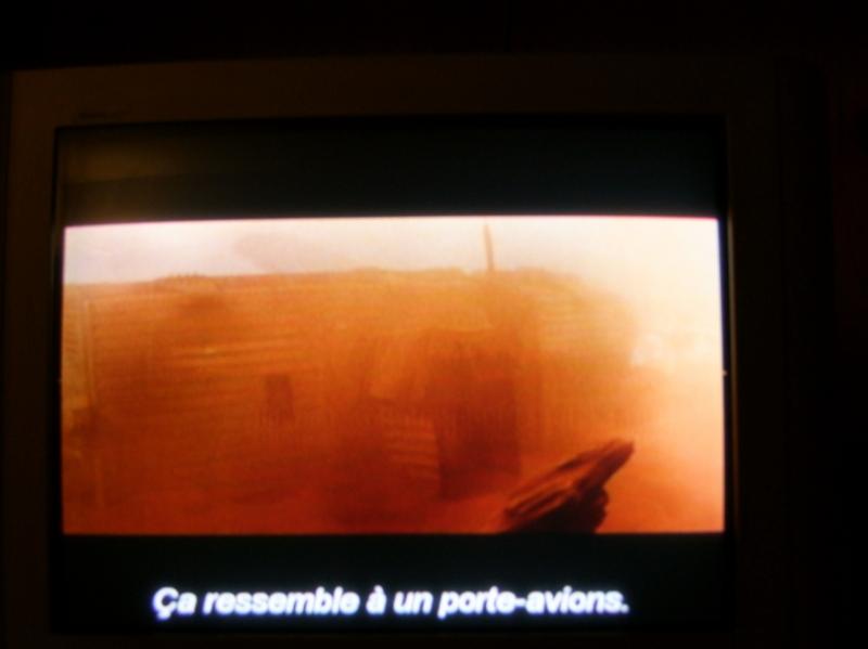 Star Trek II: La Colère de Kahn St2_vf_porte-avions