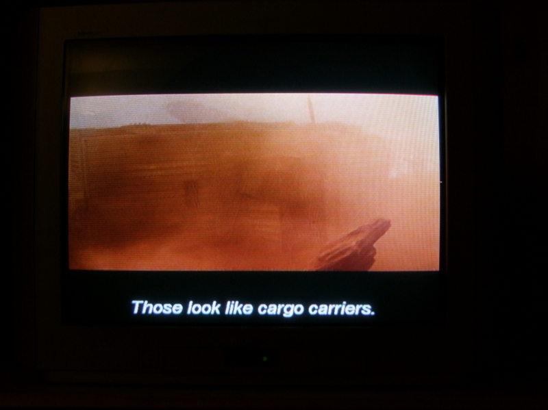 Star Trek II: La Colère de Kahn St2_vo_cargo_carriers