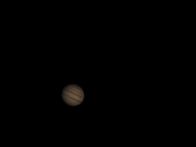 Le planétaire - Page 21 Jupiter-x2_02-03-13_31