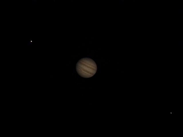 Le planétaire - Page 21 Jupiter-x2_2-sat