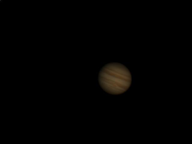 Le planétaire - Page 21 Jupiter-x3_02-03-13_05