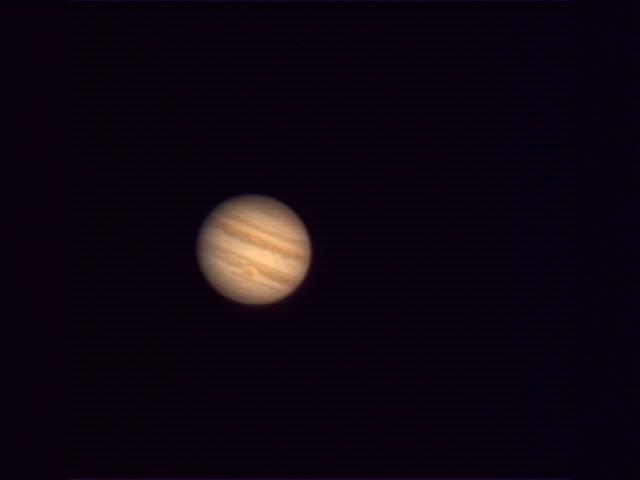 Le planétaire - Page 23 Jupiter-x3_02-03-2013_02