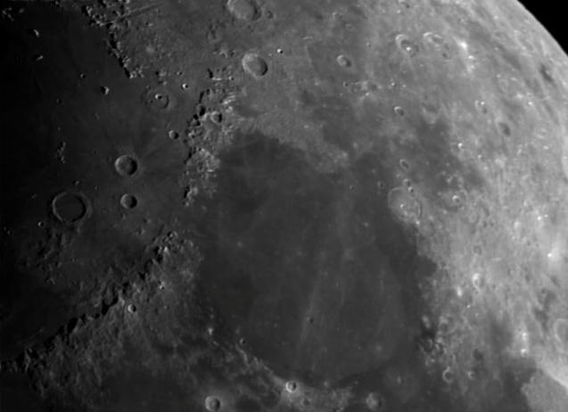 La Lune - Page 17 Lune1_2
