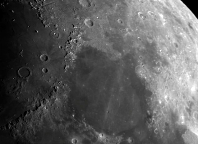 La Lune - Page 17 Lune1_3