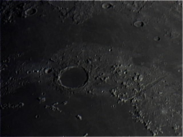 La Lune - Page 26 Lune_x2_20-04-13-53-02