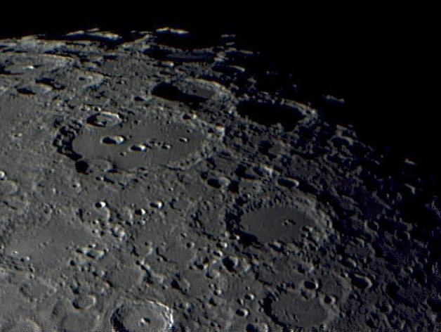 La Lune - Page 26 Lune_x2_20-04-13-58-01