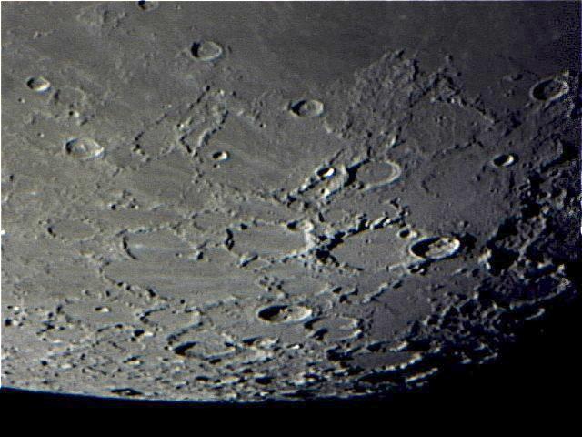 La Lune - Page 26 Lune_x2_20-04-13_30-01