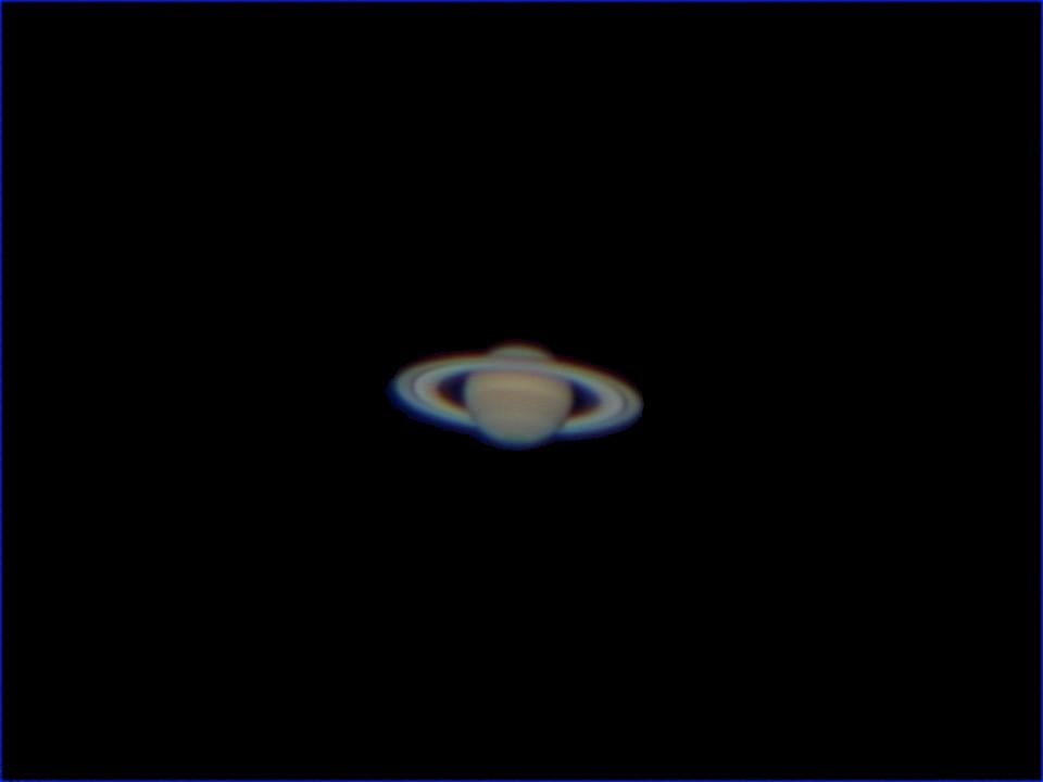Le planétaire - Page 27 Saturne-10mm_19-05-13_2013_52-res-noir