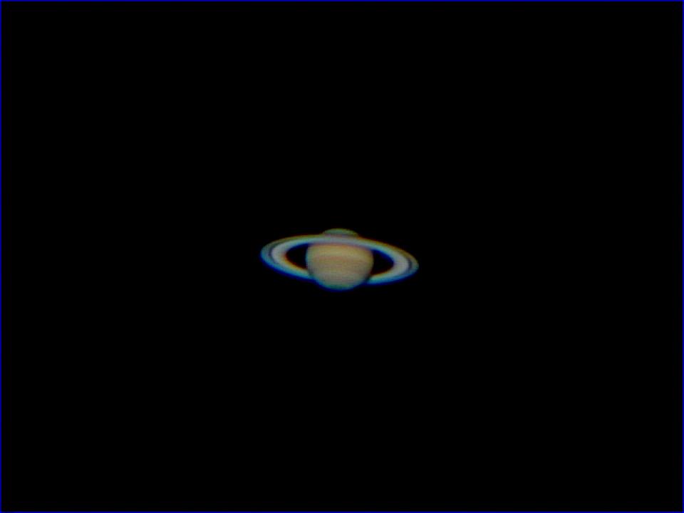 Le planétaire - Page 27 Saturne-10mm_19-05-13_2013_52-res-noir2