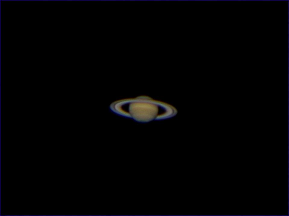 Le planétaire - Page 28 Saturne-10mm_19-05-13_2013_52-res2
