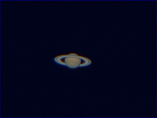 Le planétaire - Page 27 Saturne-10mm_19-05-13_31-1