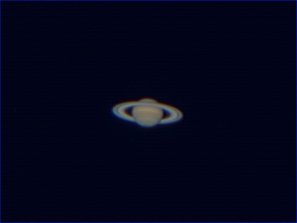 Le planétaire - Page 27 Saturne-10mm_19-05-13_52-res