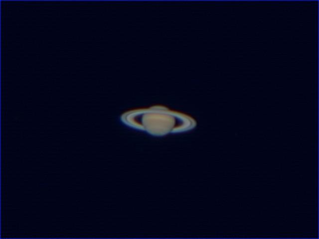 Le planétaire - Page 27 Saturne-10mm_19-05-13_52