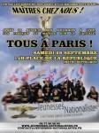 La manif des Jenesses nationalistes prévue à Paris est interdite 1891283639