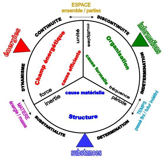Principes de l'intuition scientifique MIF_systeme