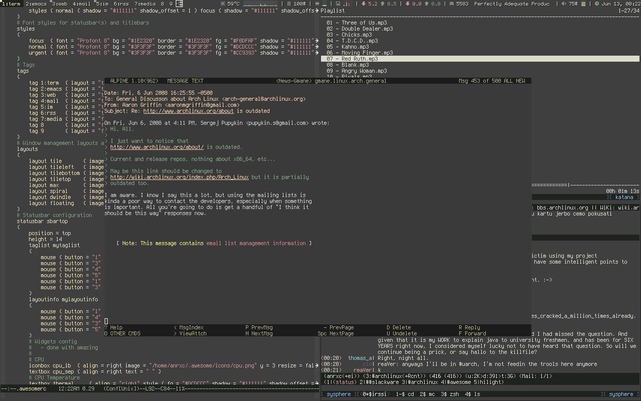 Desktop slička - Page 3 Snapshot