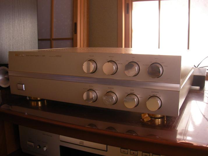 Sintonizadores SANY0457_1
