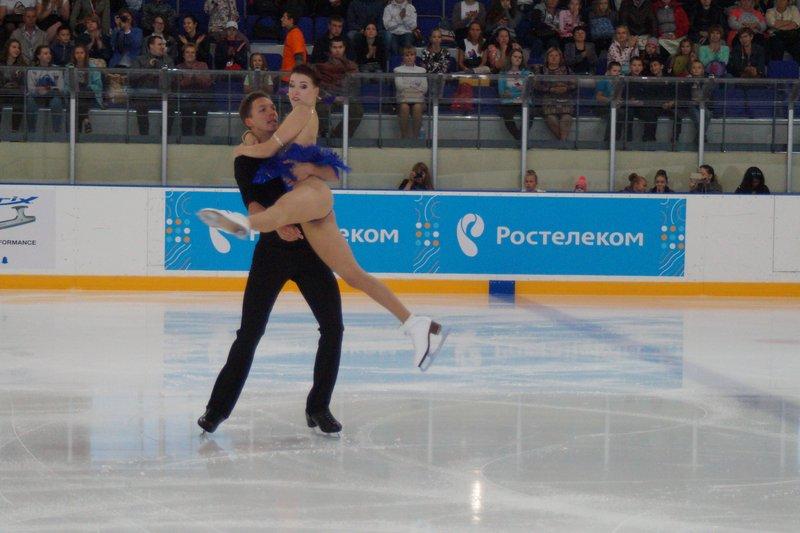 Кубок России (все этапы) 2017-2018 - Страница 2 20170915-figu23
