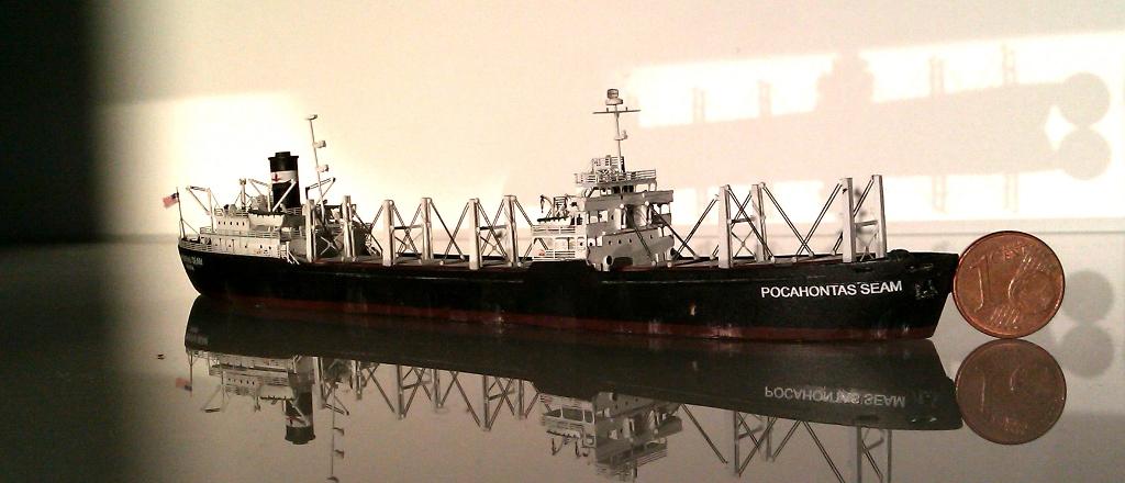 SS Pocahontas Seam 1/700 de Loose cannon IMAG0193