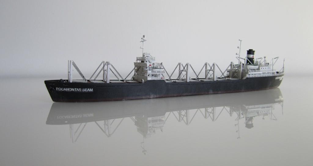 SS Pocahontas Seam 1/700 de Loose cannon IMG_2550
