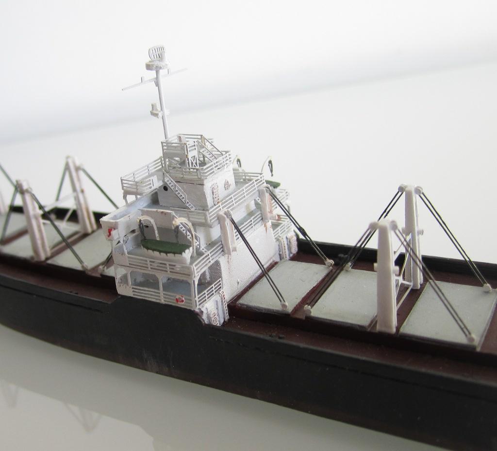 SS Pocahontas Seam 1/700 de Loose cannon IMG_2552