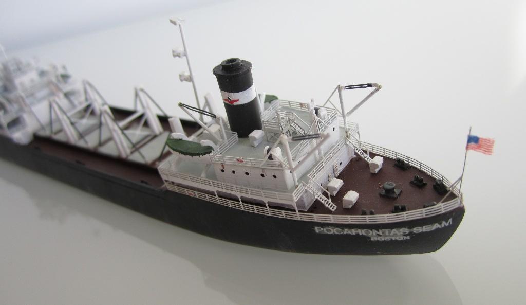 SS Pocahontas Seam 1/700 de Loose cannon IMG_2553