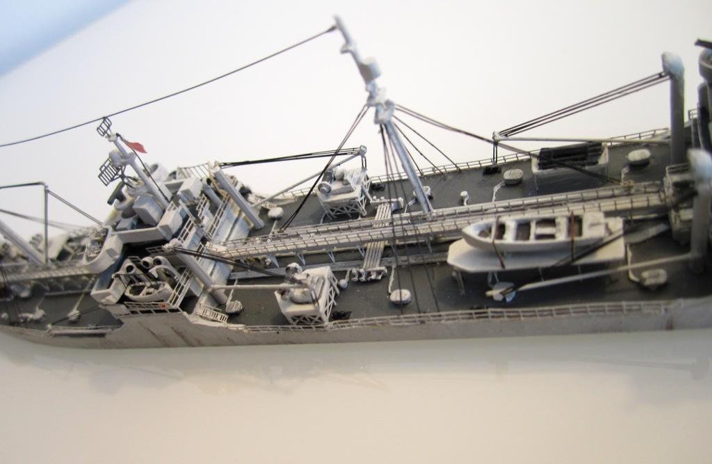 Pétrolier T2 - 1/700 - Loose cannon - Nesquik T2_6