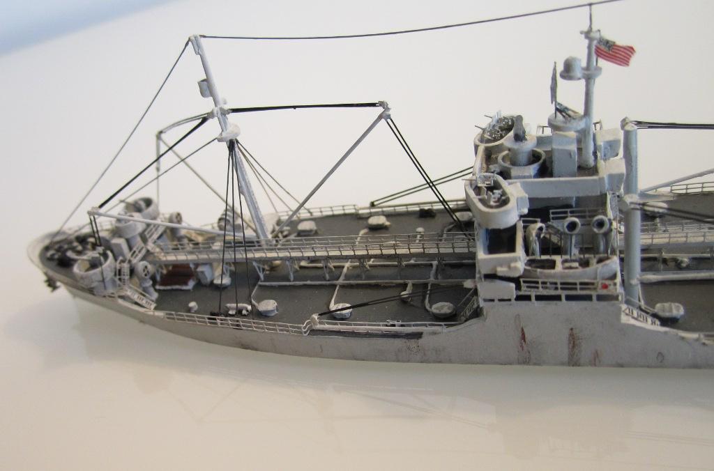 Pétrolier T2 - 1/700 - Loose cannon - Nesquik T2_7