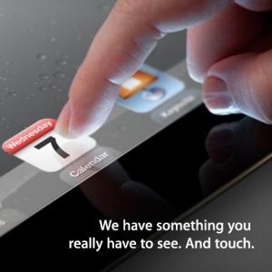 Apple anuncia evento no dia 7 de março para lançamento do iPads 3 Convite-sobre-o-lancamento-do-ipad-3-1330451332394_300x300