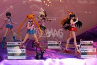[Salon] Japan Expo 15ème impact - 02~06 Juillet 2014 - Paris Nord Villepinte   0CKDjsG8