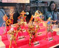 [Comentários] Japan Expo 2014 in France 0dgZoNRA