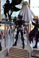 [Comentários] Japan Expo 2014 in France 1Xj7T5qT