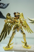 Tamashii Nations Summer Collection 2014 1a3e6q8L