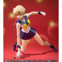 Goodies Sailor Moon - Page 5 1fkUDUw0