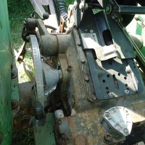 Traktori Torpedo  opća tema  1sf24Sfe