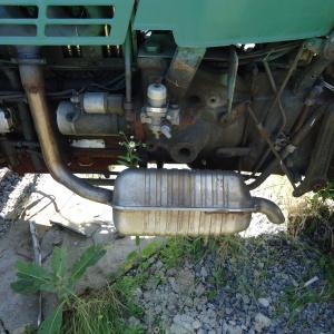 Traktori Torpedo  opća tema  20BoVRYb