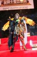 [Comentários] Japan Expo 2014 in France 2Ca17I6c