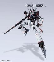 [Tamashii Nation]DX Chogokin - Macross Frontier, Macross 30 - Page 6 2DvQrkae