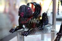 [Comentários] Japan Expo 2014 in France 2SZHoqSm