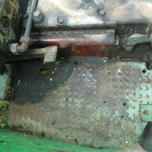 Traktori Torpedo  opća tema  3f9KD4S2