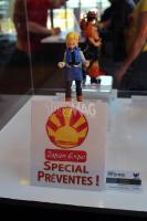 [Salon] Japan Expo 15ème impact - 02~06 Juillet 2014 - Paris Nord Villepinte   4RuqPlgo