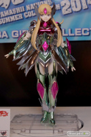 Tamashii Nations Summer Collection 2014 4v4Z34Wo