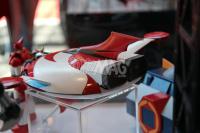 [Salon] Japan Expo 15ème impact - 02~06 Juillet 2014 - Paris Nord Villepinte   4xklgjwB