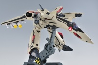 [Arcadia] Macross, Macross 7, Macross Plus, Macross Zero - Page 2 50cmzgck